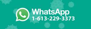 Whatsapp-800x300-SOM