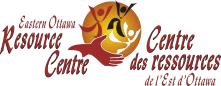 Le Centre des ressources de l'Est d'Ottawa